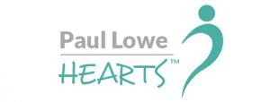 PaulLoweHEARTS